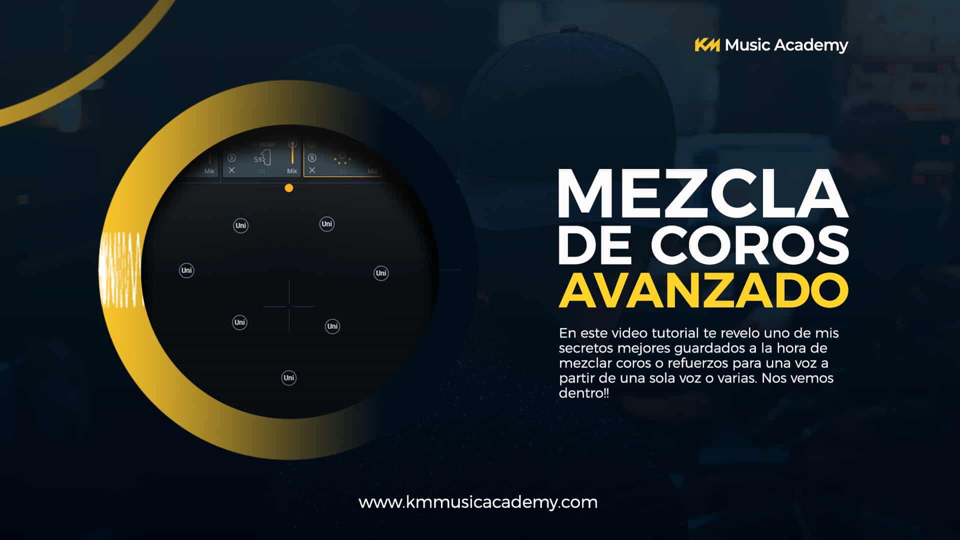 Smart-EQ2-Ecualizacion-Avanzada-en-mastering-EDM (1)